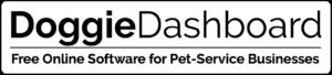 dog dashboard