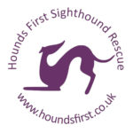 Hounds First Uk