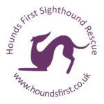 Hounds First Uk
