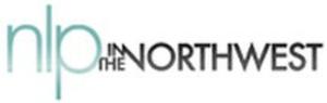 nlp in the northwest